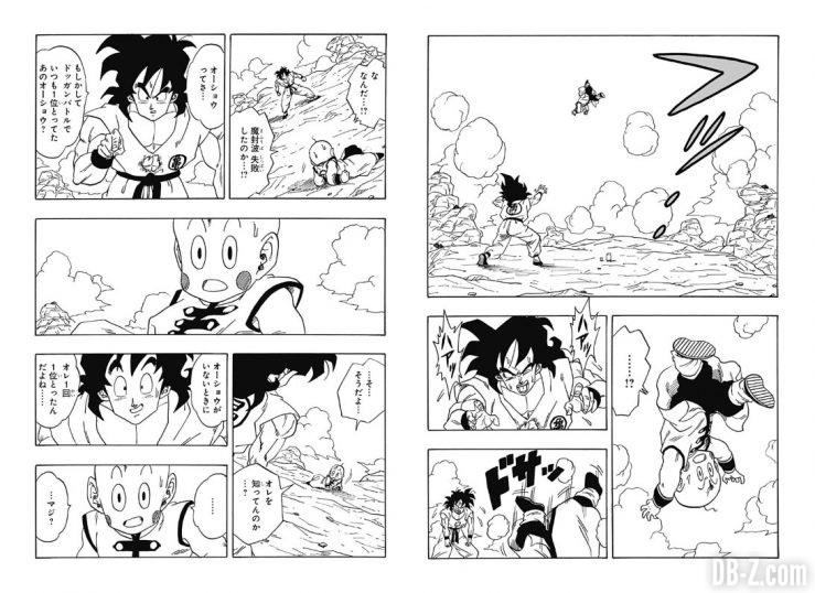 Dragon-Ball-Spinoff-Yamcha-chapitre-3-page-28-29