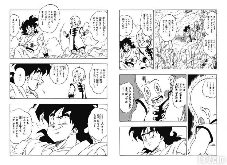 Dragon-Ball-Spinoff-Yamcha-chapitre-3-page-30-31