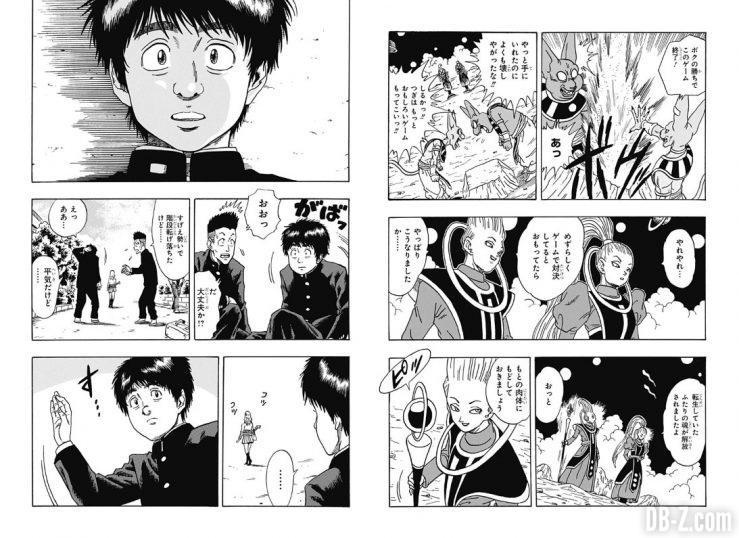 Dragon-Ball-Spinoff-Yamcha-chapitre-3-page-34-35