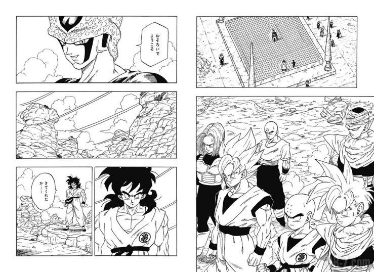Dragon-Ball-Spinoff-Yamcha-chapitre-3-page-4-5