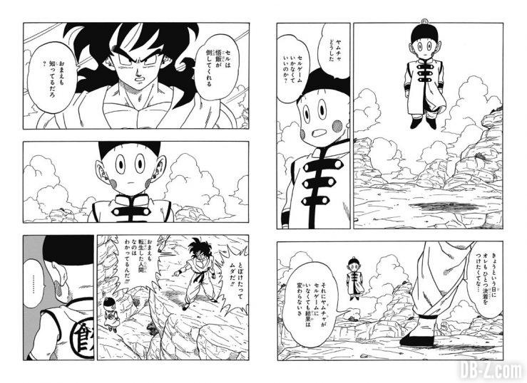 Dragon-Ball-Spinoff-Yamcha-chapitre-3-page-6-7