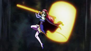 Dragon Ball Super Episode 105 10