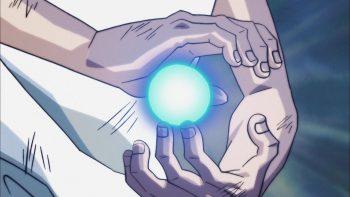 Dragon Ball Super Episode 105 101 Kame Sennin Muten Roshi