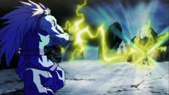Dragon Ball Super Episode 105 103