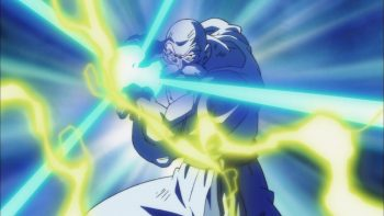 Dragon Ball Super Episode 105 105 Kame Sennin Muten Roshi