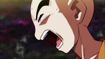 Dragon Ball Super Episode 105 112