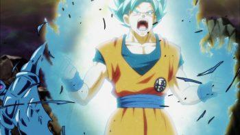 Dragon Ball Super Episode 105 115