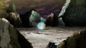 Dragon Ball Super Episode 105 119