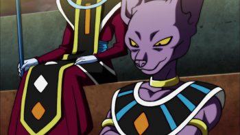 Dragon Ball Super Episode 105 128