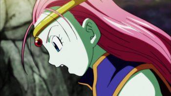 Dragon Ball Super Episode 105 13