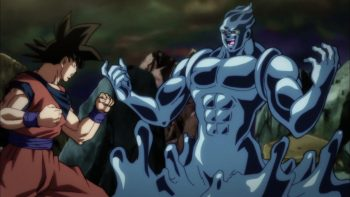 Dragon Ball Super Episode 105 16