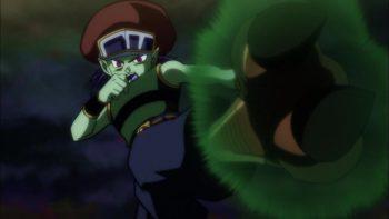 Dragon Ball Super Episode 105 17