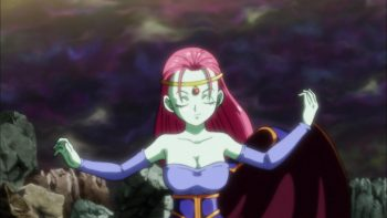 Dragon Ball Super Episode 105 21