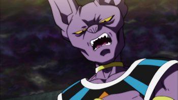 Dragon Ball Super Episode 105 23