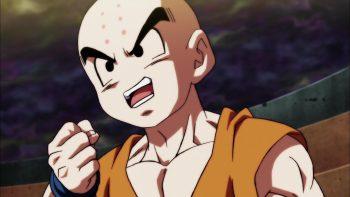 Dragon Ball Super Episode 105 24