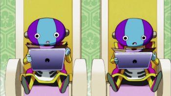 Dragon Ball Super Episode 105 3