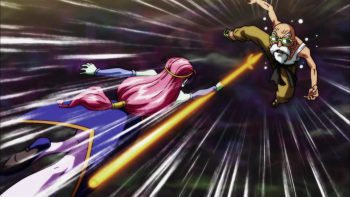Dragon Ball Super Episode 105 33