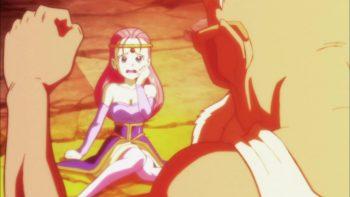 Dragon Ball Super Episode 105 39 Kame Sennin Muten Roshi