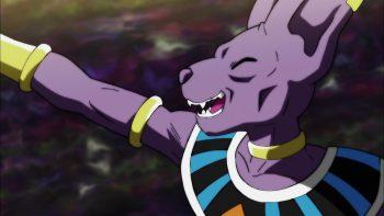Dragon Ball Super Episode 105 46