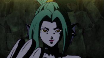 Dragon Ball Super Episode 105 47