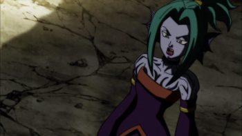 Dragon Ball Super Episode 105 49