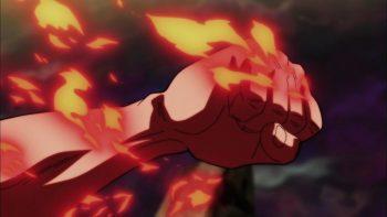 Dragon Ball Super Episode 105 51 Kame Sennin Muten Roshi