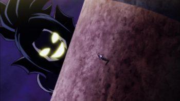 Dragon Ball Super Episode 105 53