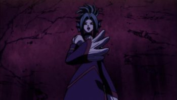 Dragon Ball Super Episode 105 55
