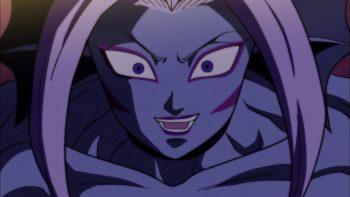 Dragon Ball Super Episode 105 56