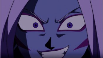 Dragon Ball Super Episode 105 58