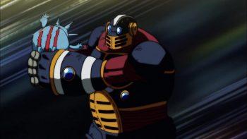 Dragon Ball Super Episode 105 6