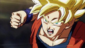 Dragon Ball Super Episode 105 60