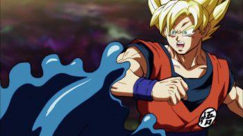Dragon Ball Super Episode 105 62