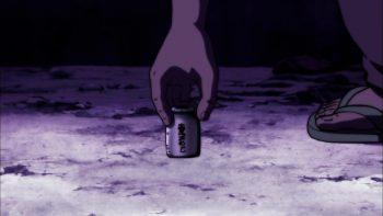 Dragon Ball Super Episode 105 63