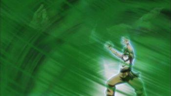 Dragon Ball Super Episode 105 65 Kame Sennin Muten Roshi