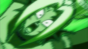 Dragon Ball Super Episode 105 66