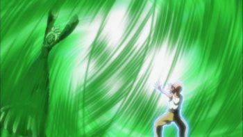 Dragon Ball Super Episode 105 67 Kame Sennin Muten Roshi