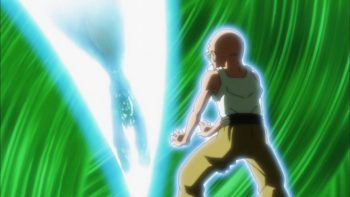 Dragon Ball Super Episode 105 69 Kame Sennin Muten Roshi