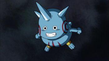 Dragon Ball Super Episode 105 7
