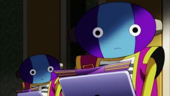 Dragon Ball Super Episode 105 74