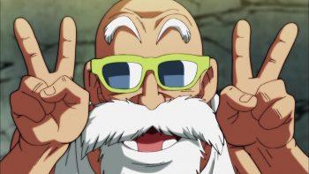 Dragon Ball Super Episode 105 75