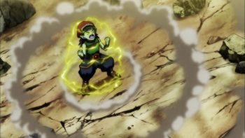 Dragon Ball Super Episode 105 78