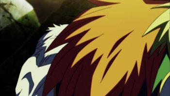 Dragon Ball Super Episode 105 79