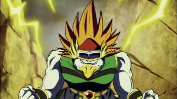 Dragon Ball Super Episode 105 80