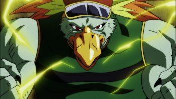 Dragon Ball Super Episode 105 82