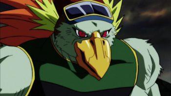 Dragon Ball Super Episode 105 84