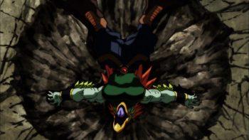 Dragon Ball Super Episode 105 85