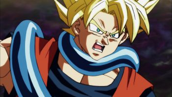 Dragon Ball Super Episode 105 92