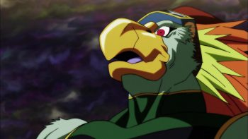 Dragon Ball Super Episode 105 94