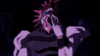Dragon Ball Super Episode 105 98
